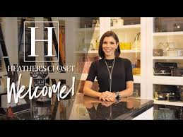 heather dubrow house tour photos of heather dubrow s new house prove that the rhoc star