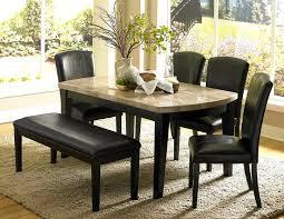 furniture picturesque steve silver granite bello piece dining