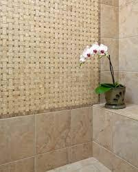 tile 15 simply chic bathroom tile design ideas bathroom ideas