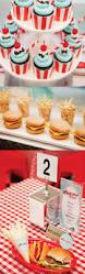 mobilier diner americain best 25 diner americain ideas on pinterest restaurant diner