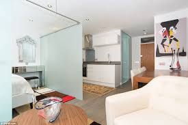 One Bedroom Apartment In London Home Design Interior And - One bedroom apartment in london