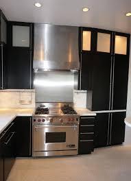 kitchen cabinet san francisco bathroom cabinets modern kitchen cabinet bathroom cabinet pulls