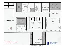 custom home floor plans house plans custom floor plans free jim walter homes floor
