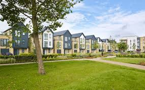 architecture homes new homes from countryside properties