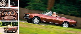 peugeot 504 coupe the story of a peugeot 504 cabriolet drive my blogs drive