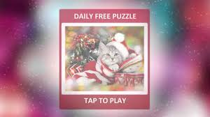 jigsaw collection hd free puzzles every day youtube