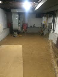 Basement Humidity - how much should it cost to finish a basement ideal basement