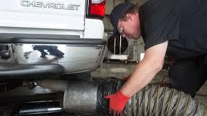 Utah Department Of Motor Vehicles Bill Of Sale by Utah Bill Could Make Diesel Tests Mandatory In Pollution Plagued