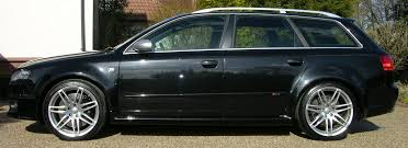 audi rs wagon file 2006 audi rs4 avant flickr the car spy 20 jpg