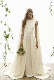 cool wedding dresses cool wedding dresses rosaurasandoval