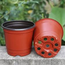 online buy wholesale nursery plant pots from china nursery plant