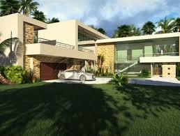 home design za house plans in sa home plans house designs johannesburg