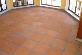 spanish floor spanish square tile tiles terracotta pakistan