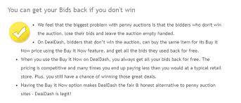 pay to bid auction dealdash business model is dealdash a scam feedough