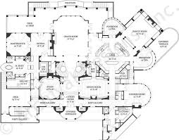 mansion floor plans castle wonderful house plans castle gallery best inspiration home