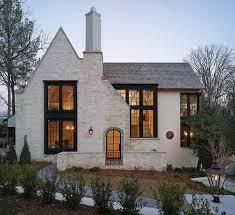 interior design ideas home bunch an interior design u0026 luxury