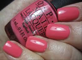 opi spring summer 2013 collection ommorphia beauty bar