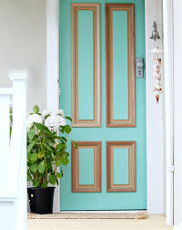 beach cottage door colour a question for you out there life by