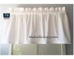 white curtains for bedroom white curtains etsy