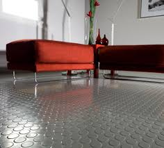 Rubber Basement Flooring Rubber Flooring By Flexco Designed For Durability Versatility