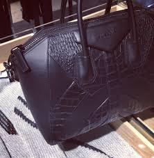 Givenchy Antigona Cowhide 57 Best Givenchy Antigona Images On Pinterest Givenchy Bag And Lust