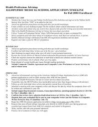Sample Resume Education Section by Sample Education Section Of Resume Resume Education Section While