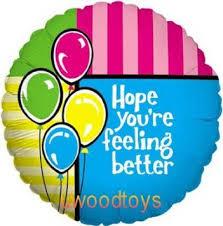 balloons delivered cheap balloons delivered cheap find balloons delivered cheap
