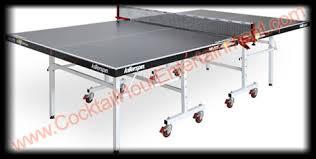 ping pong table rental near me florida arcade game rentals