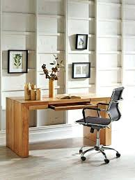 office table on wheels small office table luxury small office table for your home decor