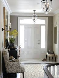 entryway ideas for small spaces nifty small entry way table narrow entryway ideas home furniture