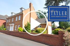house with 5 bedrooms karl tatler greasby 5 bedroom house for sale in upton