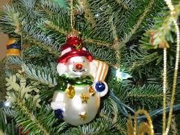 collection of 2012 christmas ornament all can download all guide