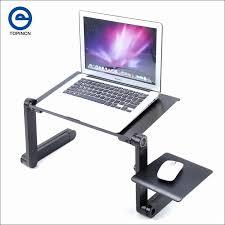 best laptop lap desk for gaming best laptop lap desk inspirational laptop puter lap desk best laptop