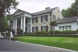 square footage of graceland house design homes