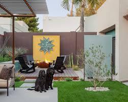 Backyard Artificial Grass by Backyard Artificial Grass Houzz