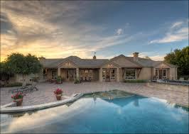 san diego outdoor living custom outdoor living rooms u0026 kitchens