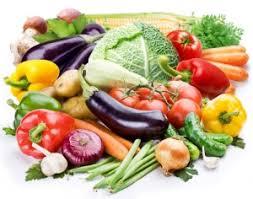 fast tract diet q u0026a digestive health institute
