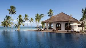 the residence zanzibar holiday and honeymoon guide to zanzibar