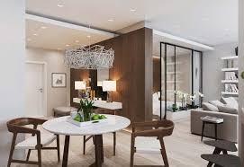 Apartment Interior Design Ideas Small Apartment Interior Design Best Home Design Ideas