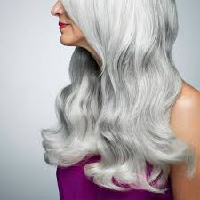 how to make hair soft how to make grey hair soft and shiny quickly the best way to