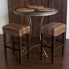 furniture u0026 rug brilliant seagrass bar stools for kitchen