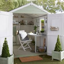 she sheds for sale the rise of the she shed and how to create one in your garden this