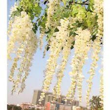 flower garland ebay