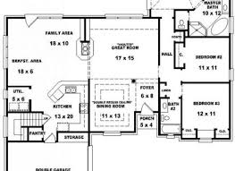 small ranch floor plans ranch home floor plan country house celebrationexpo org