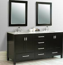 20 inch vanity with sink double vanities wayfair abbey 60 bathroom vanity set loversiq