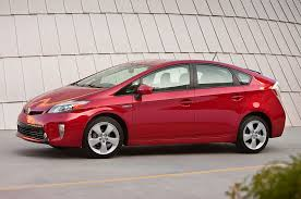 toyota prius 2014 review 2014 toyota prius reviews and rating motor trend