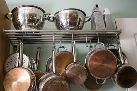 the renter u0027s guide to kitchen improvements the allstate blog