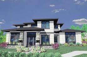 modern prairie style modern prairie home designs home decor ryanmathates us