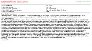 work cover letter examples sample cover letter for a principal