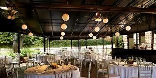 Unique Wedding Venues In Michigan Page 2 Top Banquet Hall Restaurant Wedding Venues In Michigan
